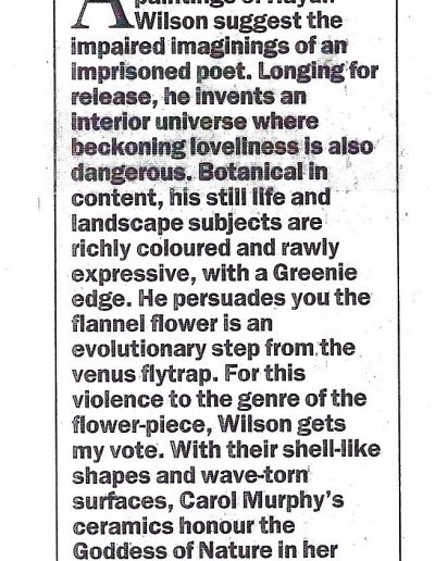 Sydney Morning Herald, 4 April 1997