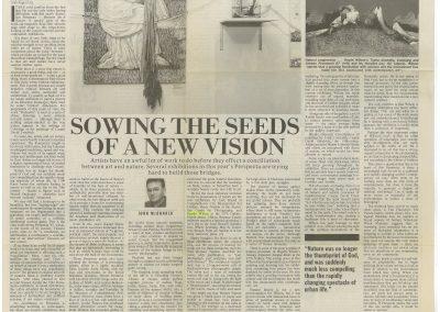 Sydney Morning Herald, 23 August 1997